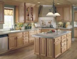 country style design decorate ideas latest kitchens on pinterest