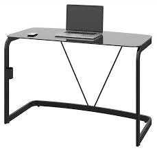 Laptop Desk Ikea Be In Style Ikea Laptop Desk Review And Photo