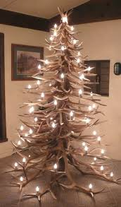 15 awesome ways to decorate a tree money