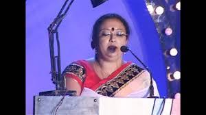 annual day celebration speech by principal mam smt laxmi arya