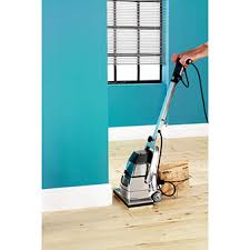 rent floor orbital deck floor sander rental the home depot