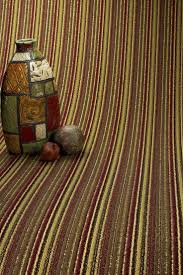 13 best victoria carpets images on pinterest carpets victoria