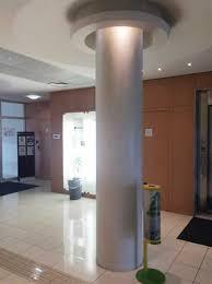 le bureau evry bureaux location evry offre 77305 cbre