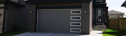 a1 garage door repair a1 garage doors denver coa1 garage doors amarillo tags 45 rare