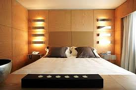 bedroom lamp ideas 10 bedside lamp ideas for the bedroom rilane