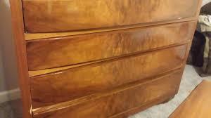 Bedroom Furniture Company i have a full bedroom set gettysburg furniture co series 539