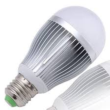cheap low cost led bulb find low cost led bulb deals on line at