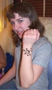 henna artist nyc henna tattoo artists brooklyn mehndi artist