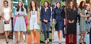 kate middleton style picking a super dress for women