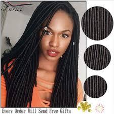 best hair for faux locs best faux locks crochet nubian faux locs 18 janet collection havana