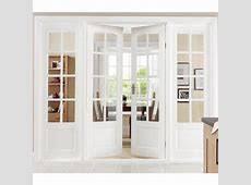 Wickes Bi Fold Doors Exterior Wickes Oak Bifold Doors Elledecor