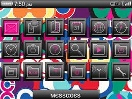 themes blackberry free download free download premium blackberry themes
