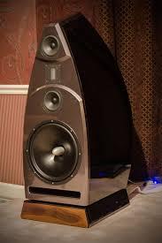 2304 best strange hifi images on pinterest audiophile