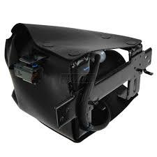 nissan armada air shocks oem air suspension compressor leveling motor for infiniti qx56