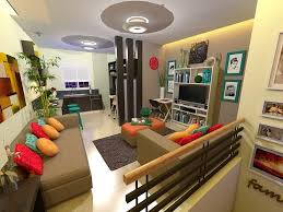 30 simple two storey house interior design rbservis com