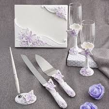 wedding guest book and pen set 10 best wedding guest book images on wedding guest