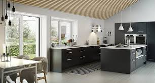 Ultra Modern Kitchen Designs Ultra Modern Kitchen Cabinets Design Ultra Modern Kitchen