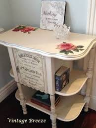 funky paintd furniture funky painted furniture photo by