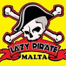pirate party lazy pirate boat party malta malta s best and most events