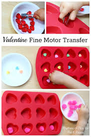 148 best valentines pre k preschool images on pinterest