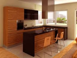 kitchen island spacing from cabinets kitchen cabinet ideas