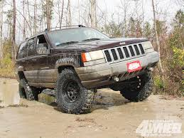 jeep grand cherokee mudding images of jeep zj wallpaper long sc