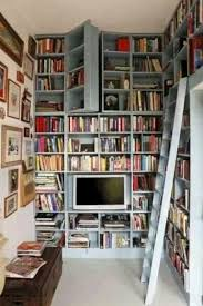 house pictures ideas apartment hidden ideas and design outstanding in house gun plans