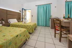 miramare family room high beach hotelhigh beach hotel