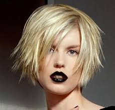 textured bob hairstyles 2013 35 best photos for jamie images on pinterest short films hair