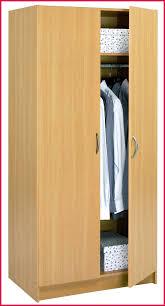 meuble chambre conforama conforama armoire chambre luxearmoire de chambre conforama armoire