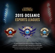 riot u0027s oceanic pro league hits the ground running