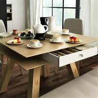 www kitchen furniture dining kitchen furniture australia sale