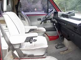 volkswagen westfalia 2016 1987 vw vanagon westfalia camper for sale in sf ca