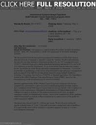 Job Resume Builder Usa Jobs Resume Builder Resume For Your Job Application