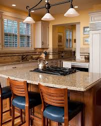 Brookhaven Cabinets Brookhaven Cabinets Arlington Va Voell Custom Kitchens Inc