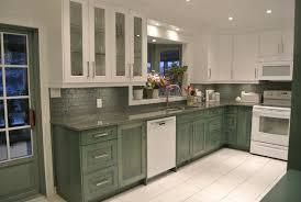 plain fine solid wood kitchen cabinets oak best 25 ideas on