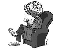si e des motions dans le cerveau la semaine du cerveau et l homme au cerveau creux random science