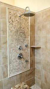 naperville bathroom remodeling archives jw blog