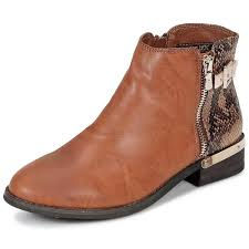 kids cut rate best quality womens sandals mens ankle boots
