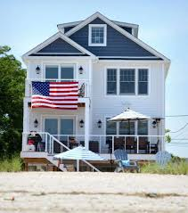 Modular Katrina Cottages by Modular Homes A Good Fit For Some Sandy Victims Newstimes