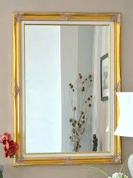 Vanity Fair Bra 75392 Big Mirrors For Cheap Vanity Decoration