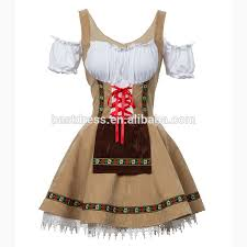 Beer Maid Wench Costume Oktoberfest Couple Gretchen German Fancy by 23 Best Das Boots Images On Pinterest Costumes Maid