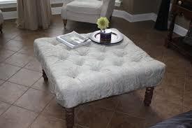 diy ottoman coffee table u2013 finished u2013 les proomis