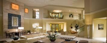 Interior Design For Home Lobby Interior Designer Long Island New York City Westchester U0026 Naples