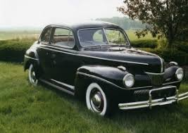 antique cars vintage cars and classic cars for sale