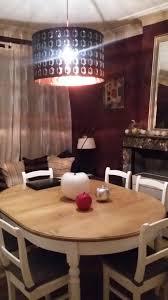 chambre à louer bruxelles chambre à louer dans un grand duplex à bruxelles location chambres
