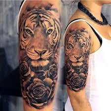 resultado de imagen para tigres en agua tatto tat