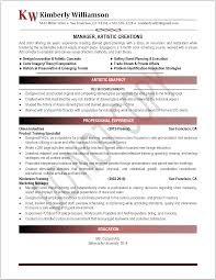 director level resume examples doc 24803508 mid level resume sample the write resume midlevel example entry level resume medical billing resume sample job mid level resume sample