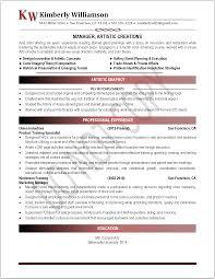 uncc resume builder essay forums celta essay help homework help forums essay on the resume critique resume critique the resum eacute of your dreams