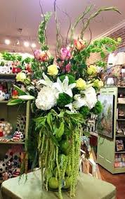 local florist local florist arrow flowers and gifts of broken arrow oklahoma
